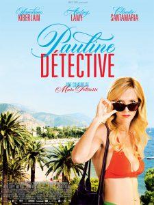 2012_134_pauline-detective