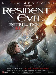 2012_136_resident-evil-retribution