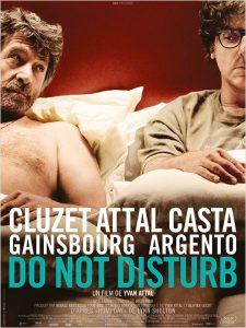 2012_140_do-no-disturb