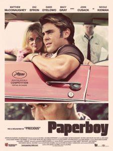 2012_141_paperboy