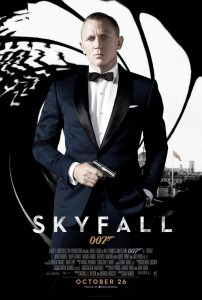 2012_142-james-bond-skyfall
