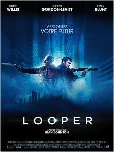 2012_143_looper