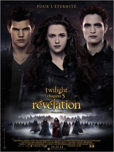 2012_146_twillight-5_revelation-part-2