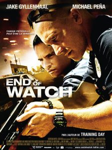 2012_147_end-of-watch
