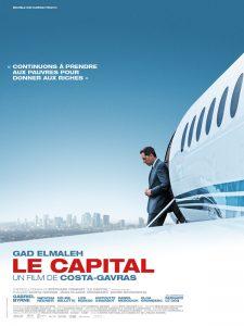2012_149_le-capital