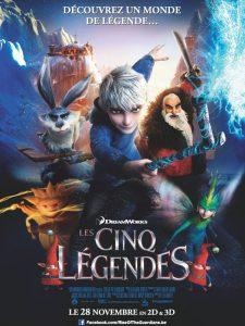 2012_150_les-cinq-legendes