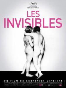 2012_151_les-invisibles