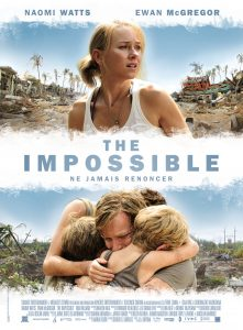 2012_154_the-impossible