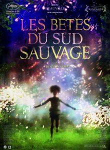 2012_155_les-betes-du-sud-sauvage