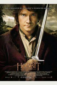 2012_156_le-hobbit-un-voyage-inattendu