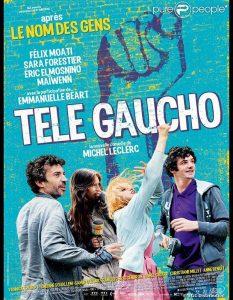 2012_157_tele-gaucho