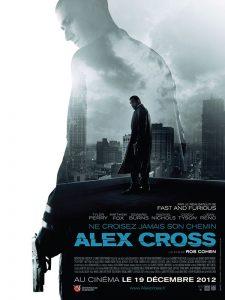 2012_158_alex-cross