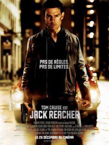 2012_161_jack-reacher
