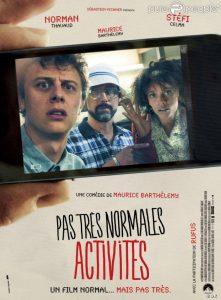 Pas-Tres-Normales-Activités-cineprochereview.com-cover